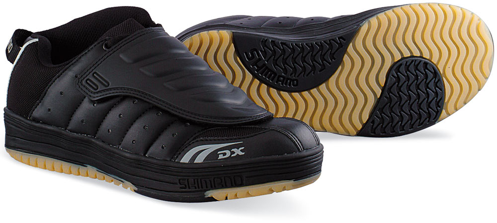 Can Flat Shoes Be Repaired