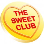 The Sweet Club