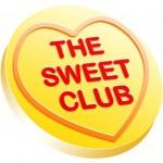 The Sweet Club