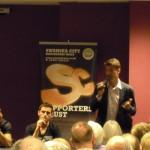 Swansea City Fans Forum September 2013